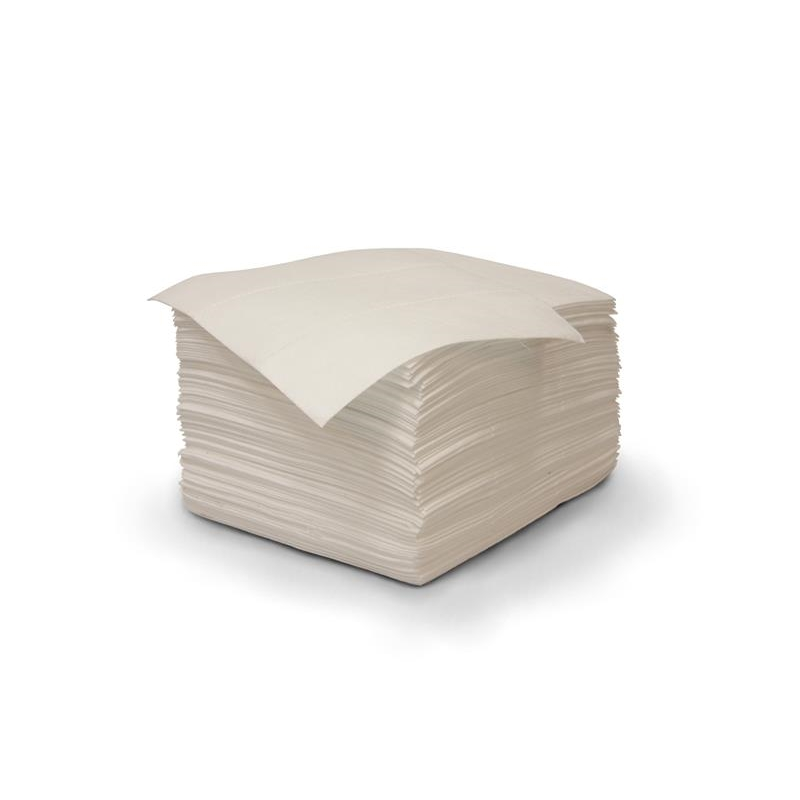 Padex 100 ME - Economical oil-only absorbent pads