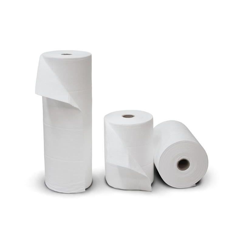 Roldex ME- Economical oil only absorbent rolls