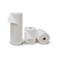 Roldex MP - Low-linting premium oil only absorbent rolls